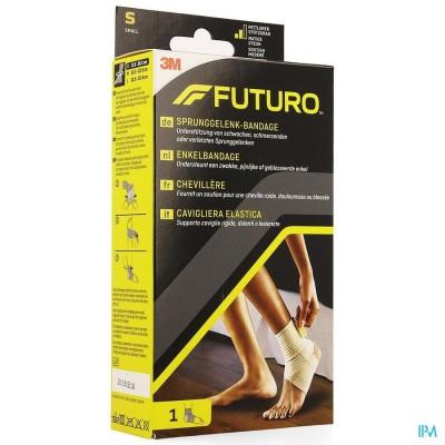 FUTURO ENKELBANDAGE SKIN S 47874