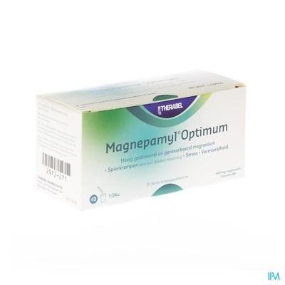 Magnepamyl Optimum Stick 20