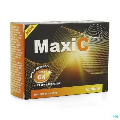 MAXI C COMP 30