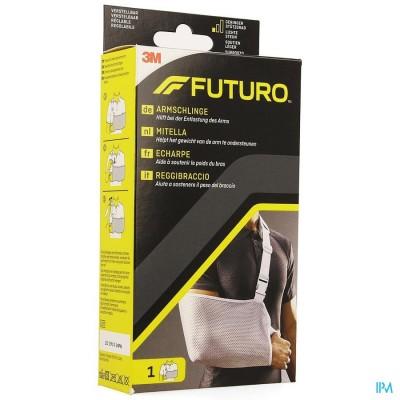 FUTURO MITELLA AANPASBAAR 46204