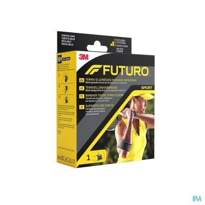 FUTURO SPORT TENNIS ELLEBOOG 45975