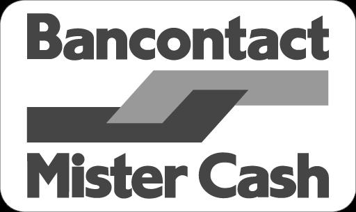 icon bancontact
